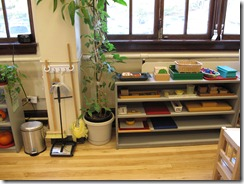 Art.inthe.Montessori.Classroom 024
