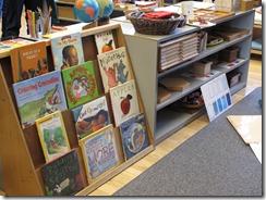 Art.inthe.Montessori.Classroom 028