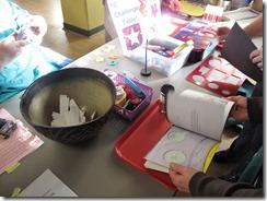 Art.inthe.Montessori.Classroom 046
