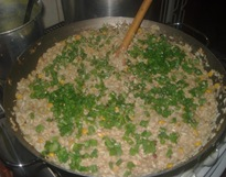Risoto frangoebanana 23jul08 (24)
