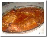 Costelinha Otback batatas recheadas,130808 (24)