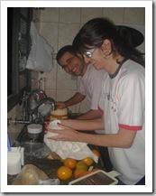 Costelinha Otback batatas recheadas,130808 (9)