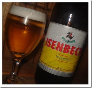 Isenbeck Premium (6)