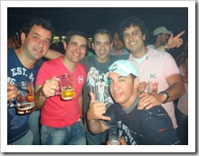 IV Festa do Chopp (29.11.08) (9)