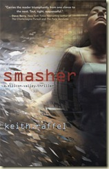 cover_smasher