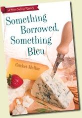 Something_Bleu