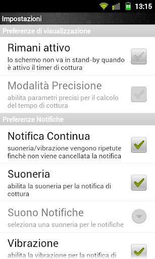 玩工具App MyEgg Free免費 APP試玩