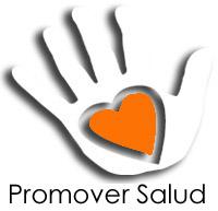 Promover Salud