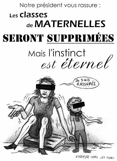 Caricatures à utiliser et diffuser Universite_hors_les_murs_maternelles