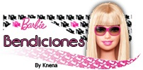 barbie-extras-bendiciones