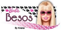 barbie-extras-besos