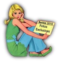 barbie2010