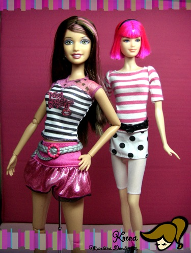 Dolls-in-Pink-Black-and-White5