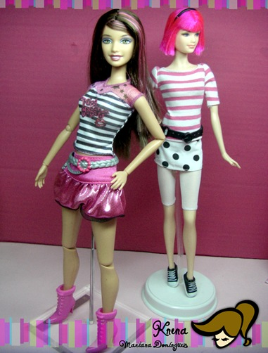 Dolls-in-Pink-Black-and-White6