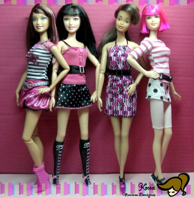 Dolls-in-Pink-Black-and-White12