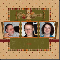 Thanksgiving 2008-3