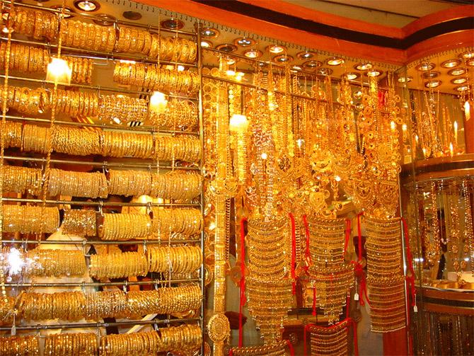 luxury of dubai%20%2817%29 The Luxury of Dubai
