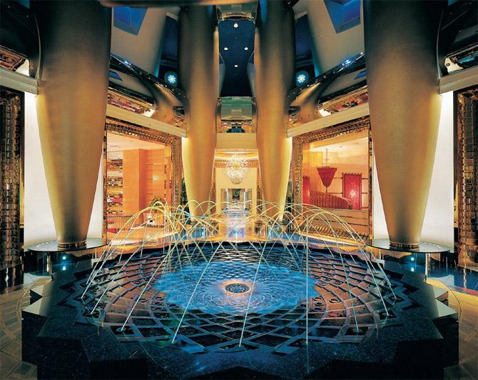 luxury of dubai%20%286%29 The Luxury of Dubai