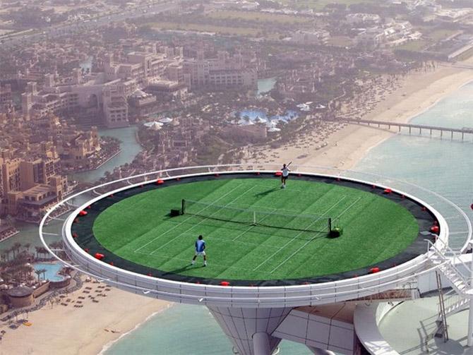 luxury of dubai%20%2810%29 The Luxury of Dubai
