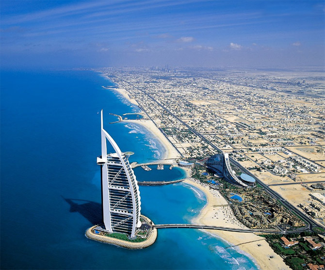 luxury of dubai%20%2819%29 The Luxury of Dubai