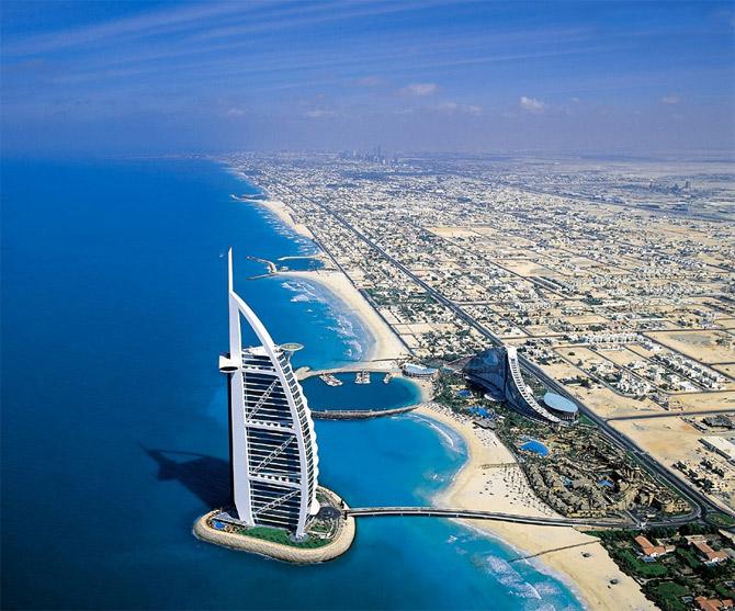 luxury of dubai%20%2819%29 The Luxury of Dubai