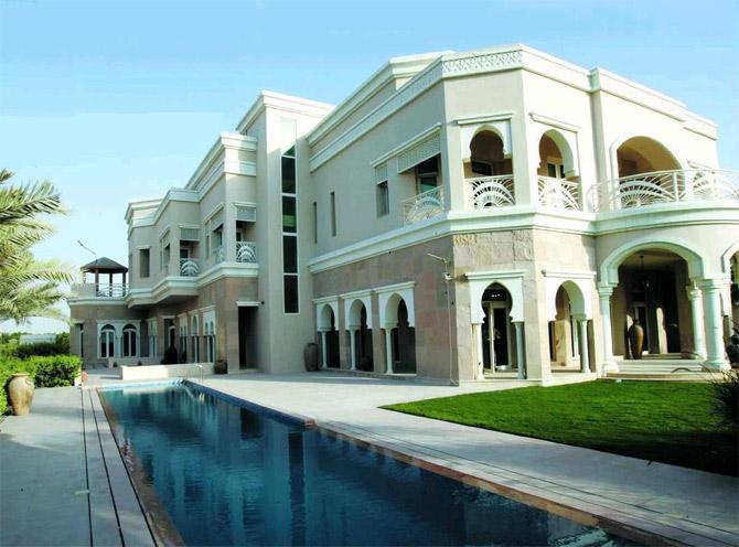 luxury of dubai%20%2829%29 The Luxury of Dubai