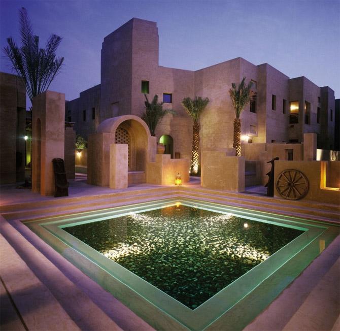 luxury of dubai%20%2830%29 The Luxury of Dubai
