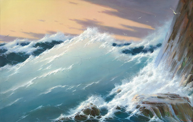 george dmitriev sea%20%285%29 Sea Art Photography by George Dmitriev
