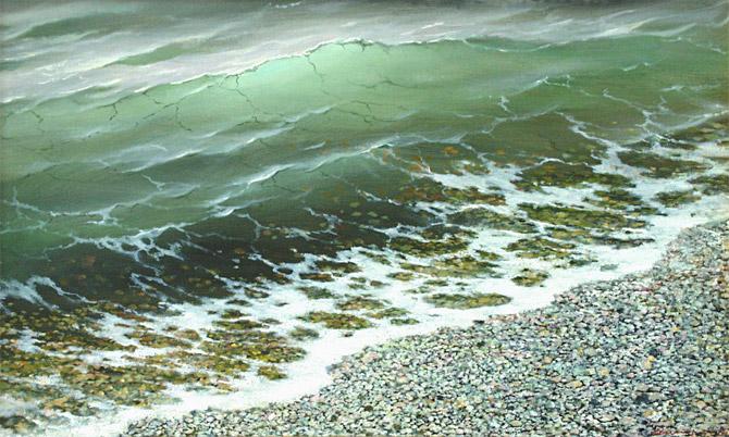 george dmitriev sea%20%2810%29 Sea Art Photography by George Dmitriev