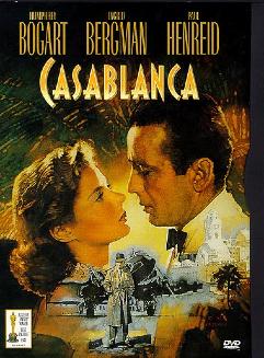 Casablanca.otF9fTlcvROF.jpg
