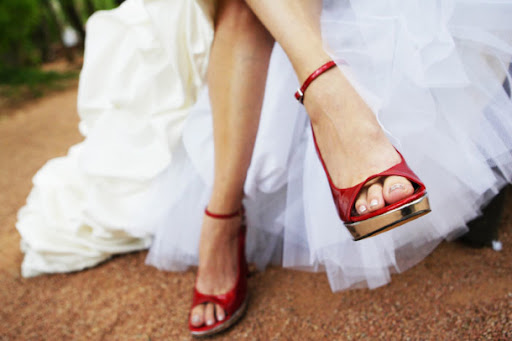 %5Bc%5DSedonaBride-red.wedding.shoes.sedona19.TdxDYehpyhCk.jpg