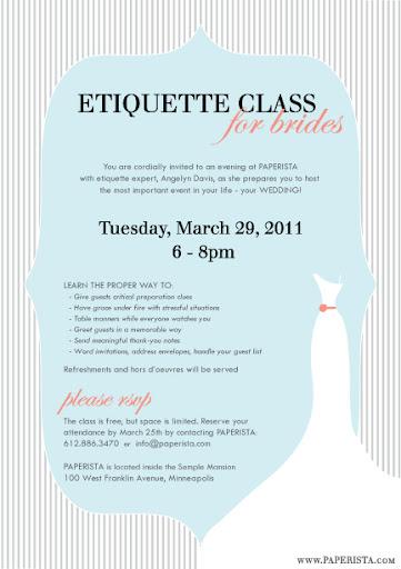 EtiquetteforBrides-March-2011-eFlyercopy-2011-03-23-11-18.jpg