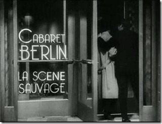 CabaretBerlinDWB19191933
