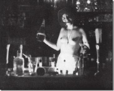 serie de prostitutas prostitutas berlin