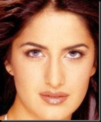 Katrina-Kaif-torments-in-pi