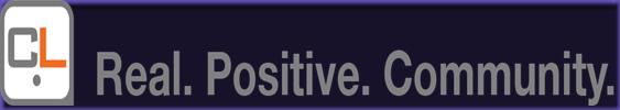 CysticLife logo