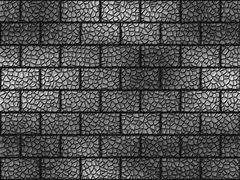 a-brick_wall