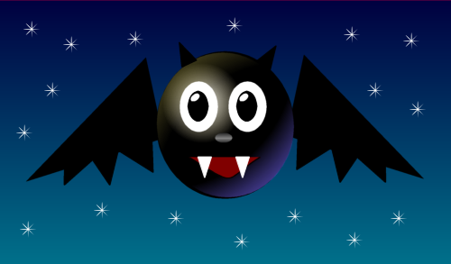 bat example%5B5%5D This has very little ...