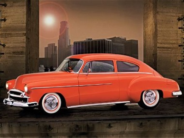 0805rc_01_z1949_chevrolet_fleetline