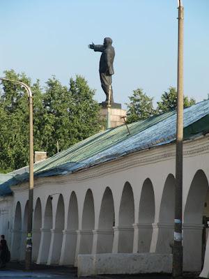 Резные памятники Гаврилов-Ям Эконом памятник Пламя Усинск