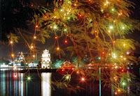 Đêm Hồ Gươm
