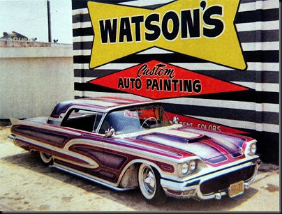 400px-Larry-watson-1958-ford-thunderbird