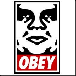 ObeyClothing-Logo