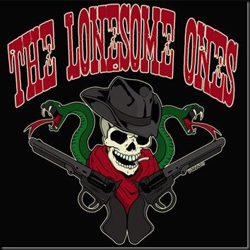 lonesomeones-skull-small