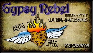GypsyRebelWebCard3-09
