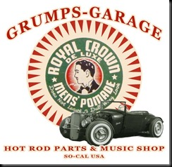 Grumps-Garage
