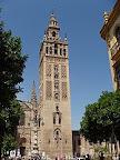 Abogados en Andalucía - Consulta Gratis