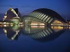 Abogados en La Comunidad Valenciana - Consulta Gratis