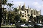 Consultas Legales Gratuitas a Abogados de las Islas Baleares
