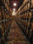 Consultas Gratis a Abogados de La Rioja